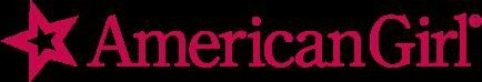 2000px-American_Girl_Logo.svg