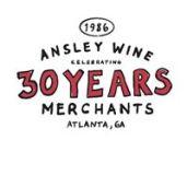 ansley wine