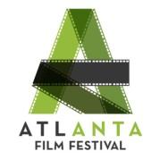 Atlanta Film Festival logo