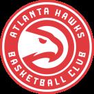 Atlanta_Hawks_logo.svg