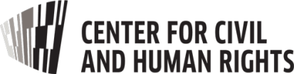 center-for-civil-human-rights