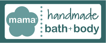 Mama Bath and Body