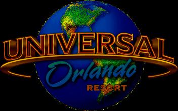 Universal-Orlando-Resort-Logo