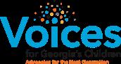 logo_voices_tagline@2x