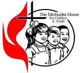 Methodist Home Logo