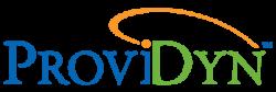 ProviDyn_Inc.