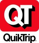 QuikTrip_logo1
