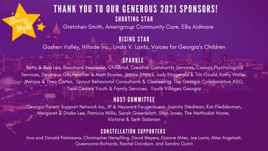 ASN Sponsors 2021 (3)